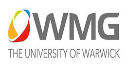 WMG Excellence Scholarships 2018