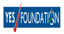 YES FOUNDATION Media for Social Change Fellowship 2018