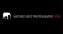 Nature's Best Photography Asia Awards 2018
