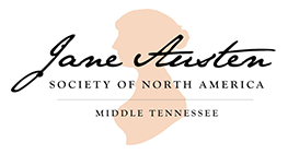 Jane Austen Society of North America Essay Contest 2018