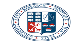 Lehmann-Haupt International Doctoral Programme 2018