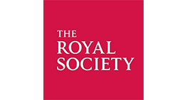 Royal Society Newton International Fellowship 2018