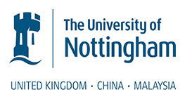 Nottingham University Developing Solutions Masters Scholarship 2018
