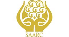 SAARC Agricultural PhD Scholarships 2018