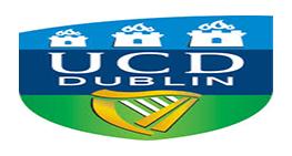 UCD SPIRe Doctoral Scholarship 2018-19