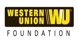 Western Union Scholars Program 2018