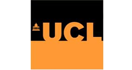 IOE Centenary Masters and Doctoral Scholarships 2018