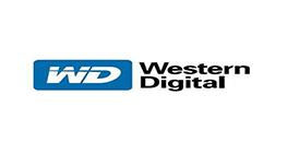 Western Digital Scholarships for STEM 2018