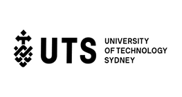 International Baccalaureate (IB) Scholarship, South Asia 2018