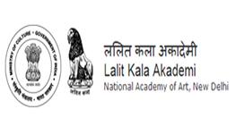 Lalit Kala Akademi Scholarship 2018