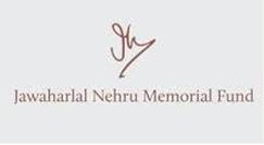 Jawaharlal Nehru Memorial Fund Scholarships 2017