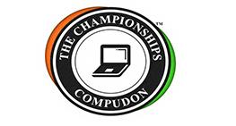 Microsoft Compudon Championship 2018