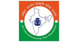 All India Scholarship Test Foundation(AISTF) 2018