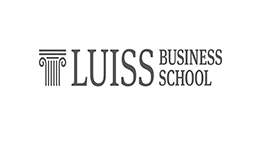 LUISS Business School MBA International Scholarships 2018
