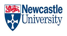 Newcastle University Postgraduate Scholarship 2018