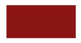 Indian Institute of Technology Jodhpur PhD Scholarship 2018