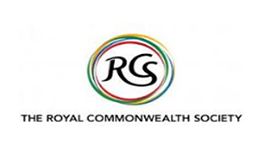 The Queens Commonwealth Essay Competition 2018