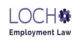 Loch Law Scholarship Program 2018