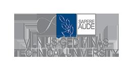 VGTU International Bachelor's Degree Scholarship 2018