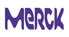 Merck 350 Research Grants 2018