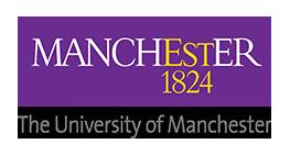 Alliance MBS Masters Scholarship 2018