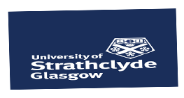 Strathclyde Business School Dean's Excellence Awards  2018