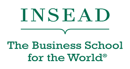 INSEAD L'Oreal Scholarship 2018