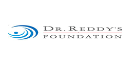 Dr. Reddy's Foundation Sashakt Scholarship 2018
