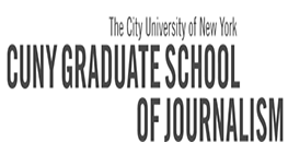 The McGraw Fellowship for Business Journalism 2018