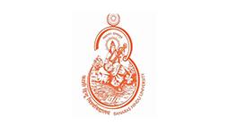 Pt. Deen Dayal Upadhyay Chair Fellowship 2018