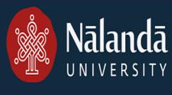 Nalanda Need cum Merit Scholarship 2017-18