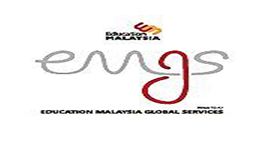 Education Malaysia Scholarship 2018