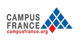 Charpak Exchange Program Scholarship 2018