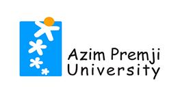 Azim Premji University Undergraduate Scholarship 2018
