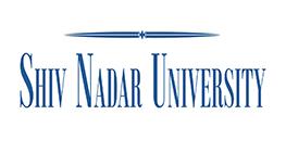 Shiv Nadar University Scholarship 2018