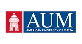 American University of Malta Meritorious Scholarship 2018