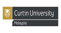 Curtin University Malaysia Campus Scholarship 2018