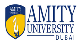 Amity University Dubai Campus Scholarship 2018