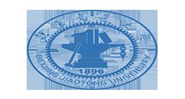 Beijing Jiaotong University - School of Software Engineering Scholarship 2018