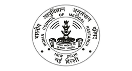 ICMR-Vector Control Research Centre Scholarship 2018-20
