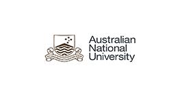 ANU-Study Canberra India Scholarship 2018