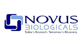 Novus Biologicals Scholarship Program 2018-19