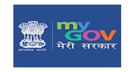 BharatNet Logo Design Contest 2018