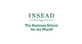 INSEAD Deepak & Sunita Gupta Endowed Scholarships 2018-19