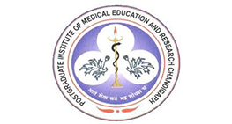 ICMR Junior Research Fellowship 2018