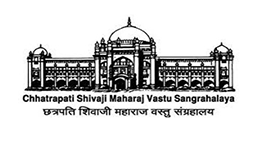 Dr. Devangana Desai Endowment Scholarships 2018-19