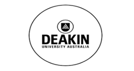 Master of Laws LLM Scholarship, Deakin University 2018-19