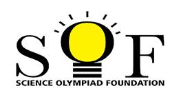 SOF Girl Child Scholarship Scheme (G.C.S.S) 2018-19