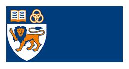 NUS Graduate School Scholarship, Singapore 2018-19