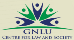 2nd GNLU Essay Competition on Law and Society 2017